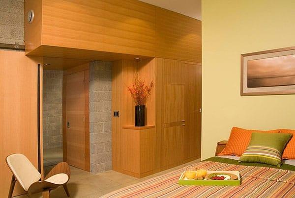 Ellis Residence -Coates Design-16-1 Kindesign