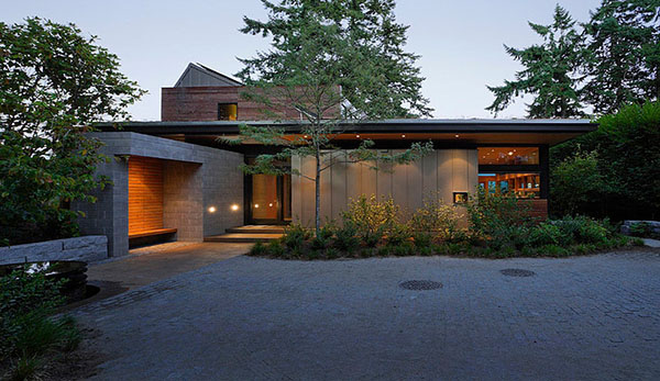 Ellis Residence -Coates Design-18-1 Kindesign
