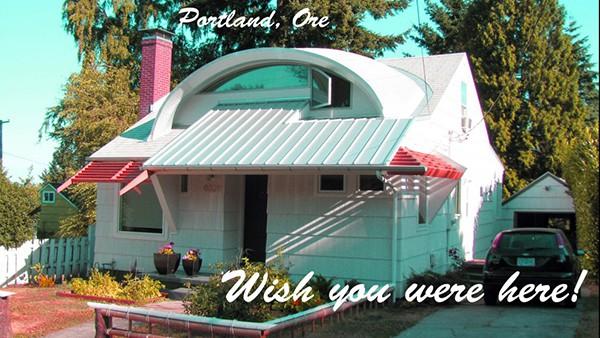 Eyebrow House- Edgar Papazian-22-1 Kindesign