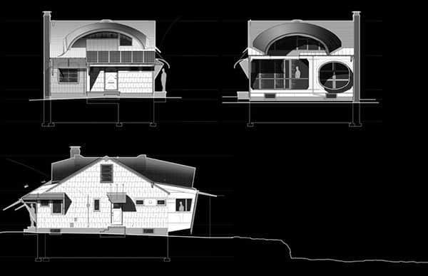 Eyebrow House- Edgar Papazian-23-1 Kindesign