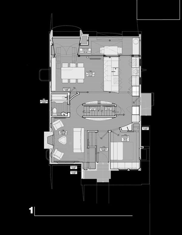 Eyebrow House- Edgar Papazian-24-1 Kindesign