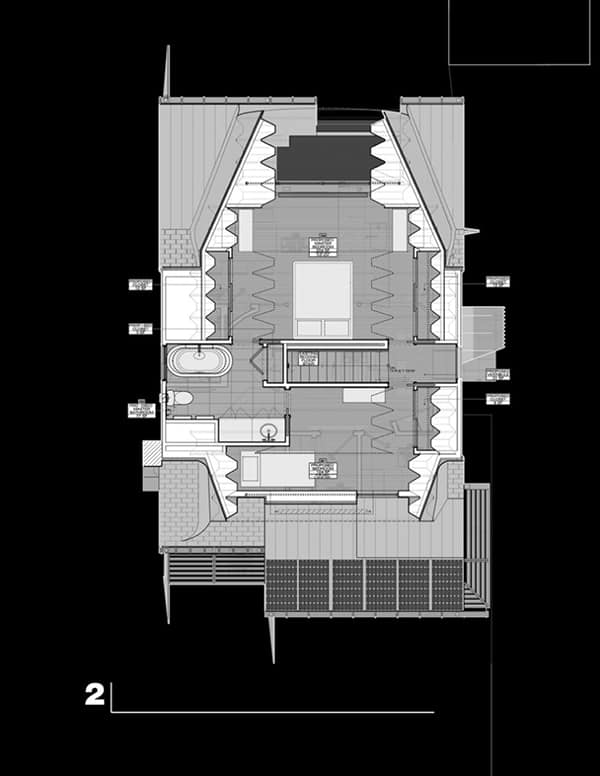 Eyebrow House- Edgar Papazian-25-1 Kindesign