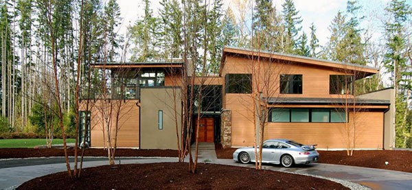 Forest House-McClellan Architects-32-1 Kindesign