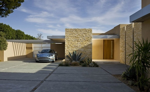 Garay Residence- Swatt Miers Architects-01-1 Kindesign