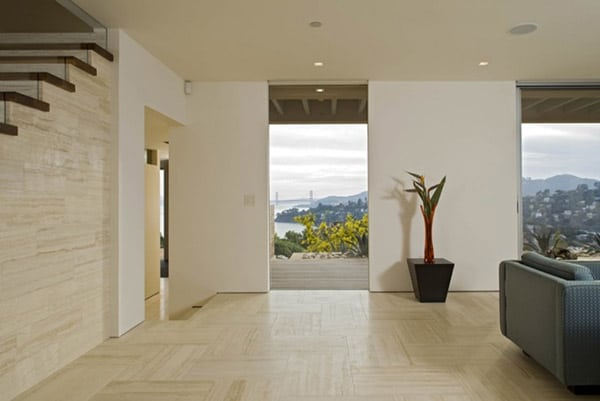 Garay Residence- Swatt Miers Architects-06-1 Kindesign