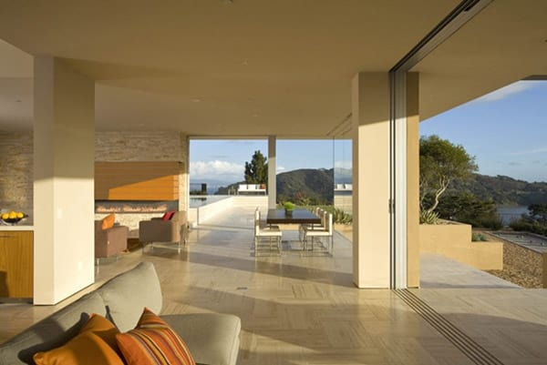 Garay Residence- Swatt Miers Architects-08-1 Kindesign