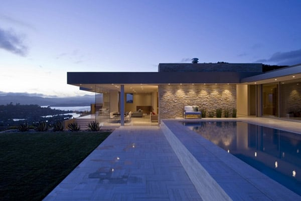 Garay Residence- Swatt Miers Architects-13-1 Kindesign