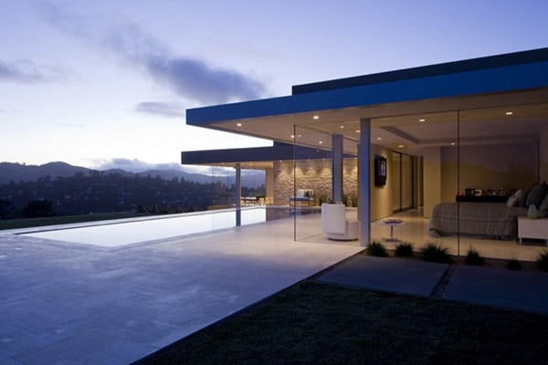 Garay Residence- Swatt Miers Architects-14-1 Kindesign