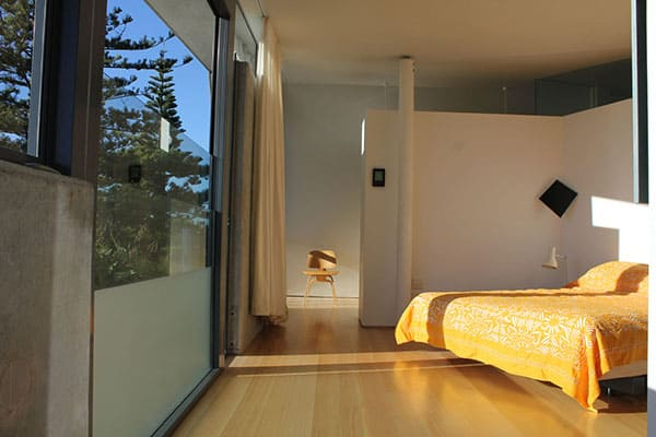 House at Narrowneck-06-1 Kindesign