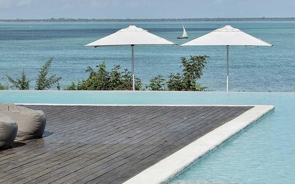 Kilindi Zanzibar-12-1 Kindesign