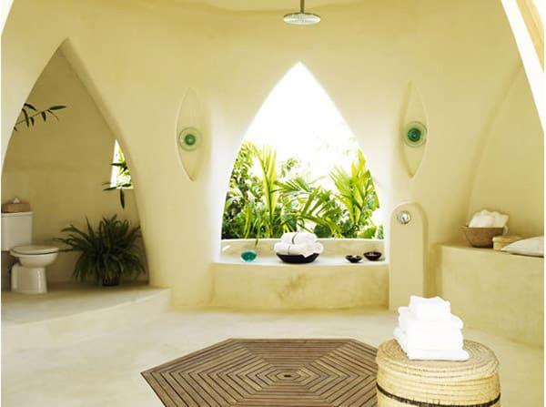 Kilindi Zanzibar-18-1 Kindesign