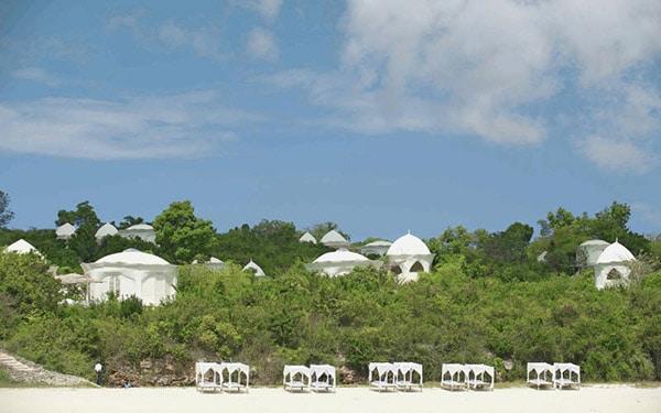Kilindi Zanzibar-26-1 Kindesign