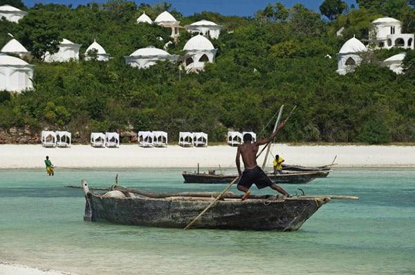 Kilindi Zanzibar-28-1 Kindesign