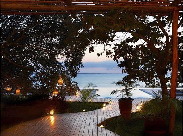 Kilindi Zanzibar-31-1 Kindesign