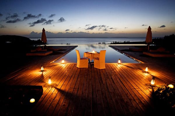 Kilindi Zanzibar-34-1 Kindesign