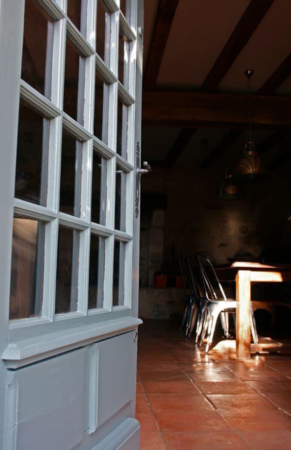 La Maisonnette du Coteau-04-1 Kindesign