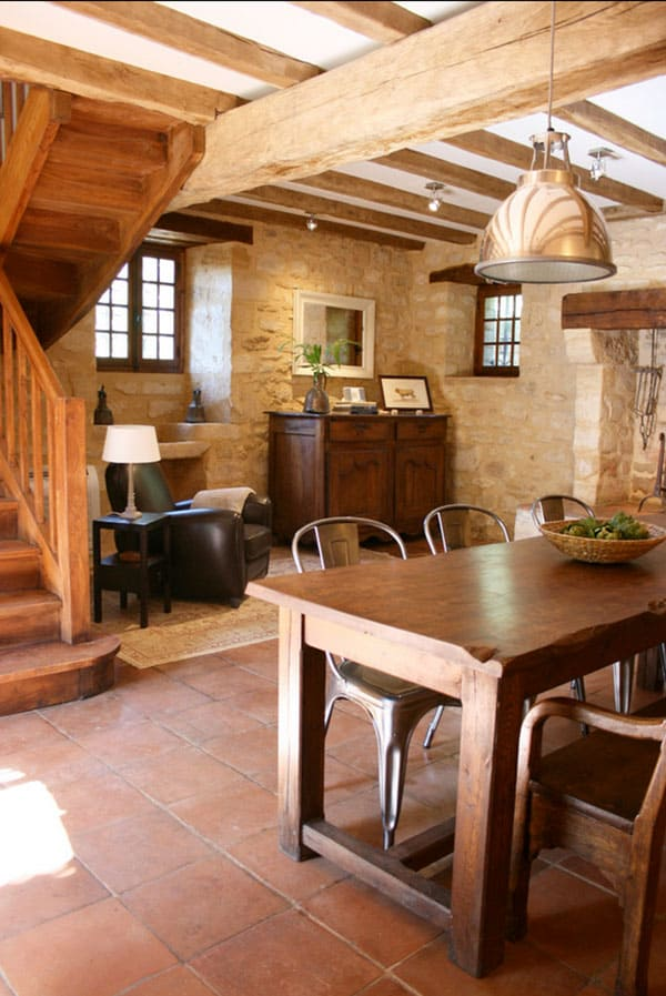 La Maisonnette du Coteau-09-1 Kindesign