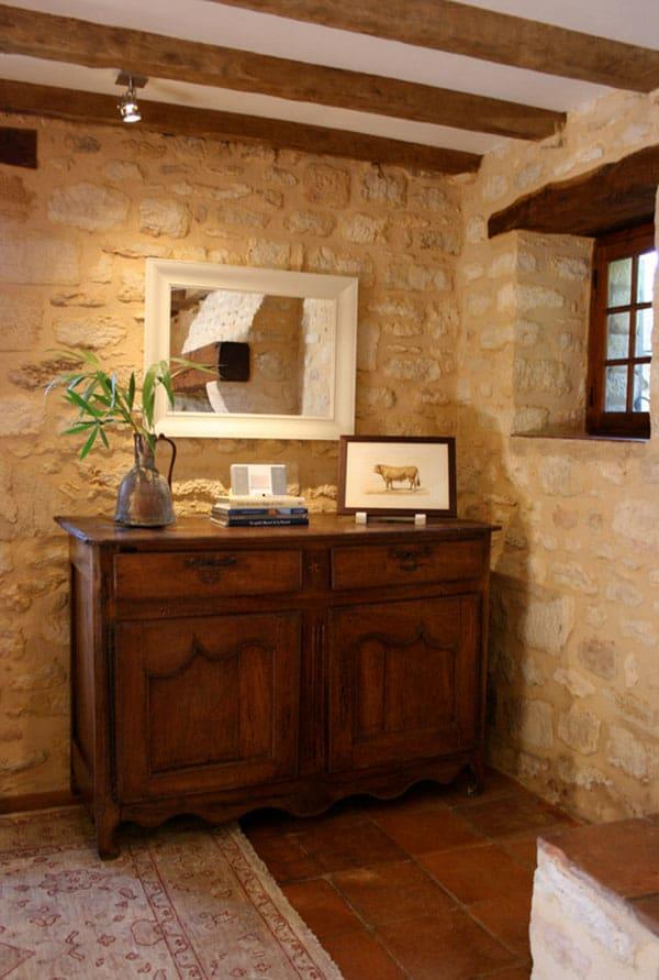 La Maisonnette du Coteau-12-1 Kindesign