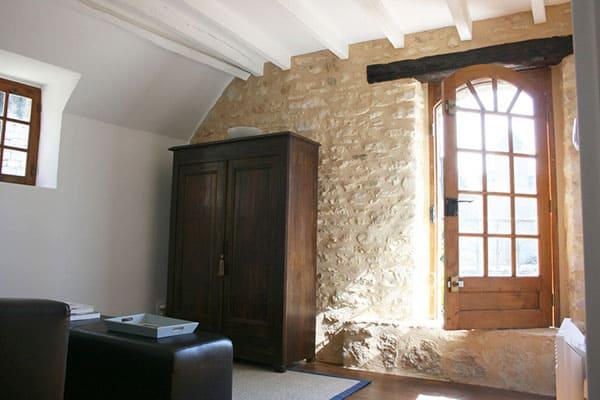 La Maisonnette du Coteau-30-1 Kindesign