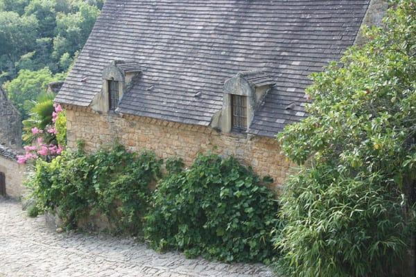 La Maisonnette du Coteau-32-1 Kindesign
