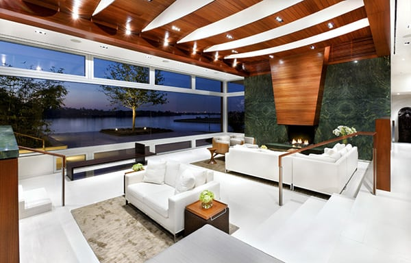 Lakeshore Residence -Miro Rivera Architects-07-1 Kindesign