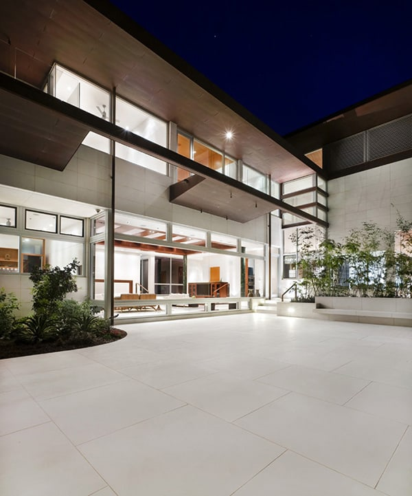 Lakeshore Residence -Miro Rivera Architects-08-1 Kindesign