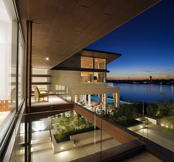 Lakeshore Residence -Miro Rivera Architects-11-1 Kindesign