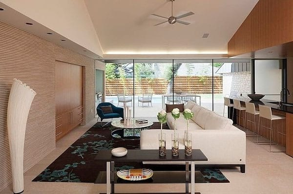 Living Room Design Ideas-07-1 Kindesign