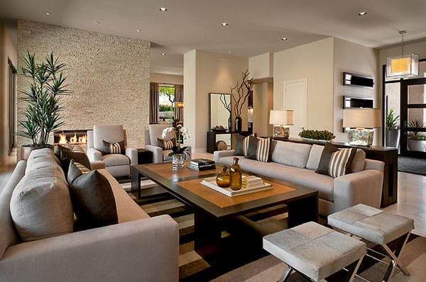 Living Room Design Ideas-08-1 Kindesign