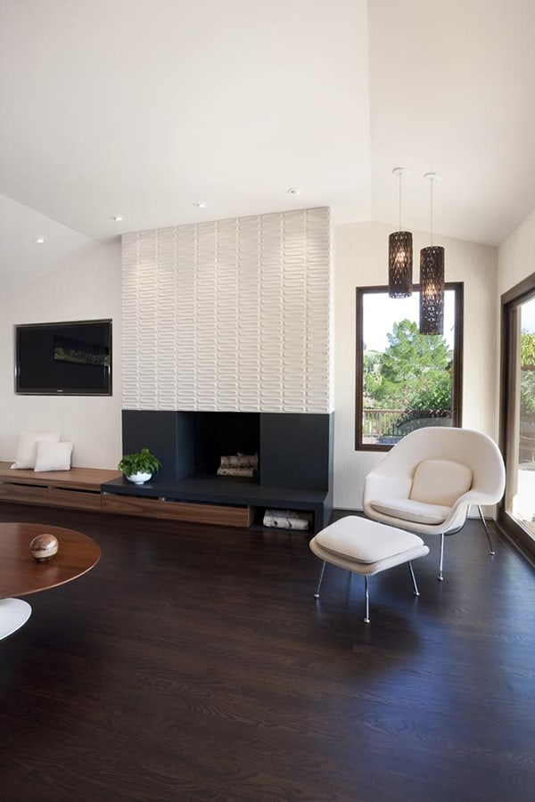 Moraga Residence-Jennifer Weiss Architecture-03-1 Kindesign