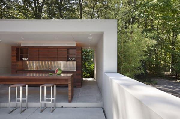 New Canaan Residence- Specht Harpman-06-1 Kindesign