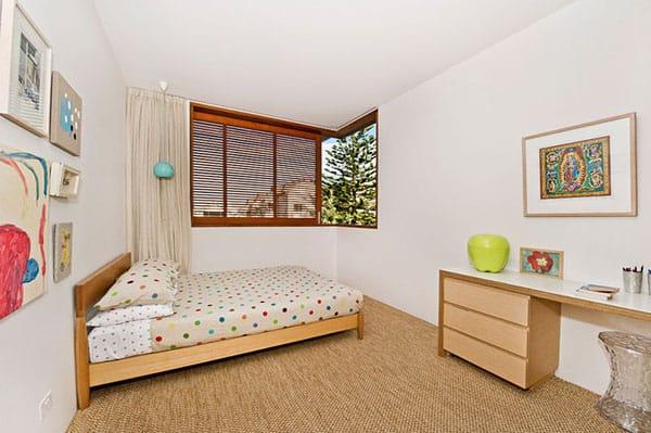 North Bondi Residence-08-1 Kindesign