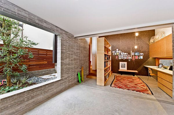 North Bondi Residence-09-1 Kindesign
