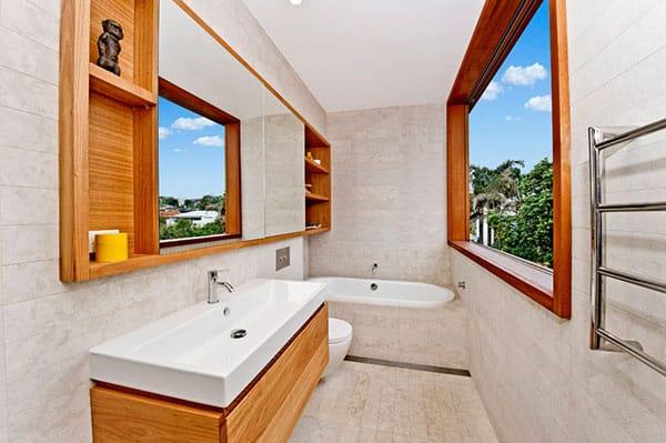 North Bondi Residence-10-1 Kindesign