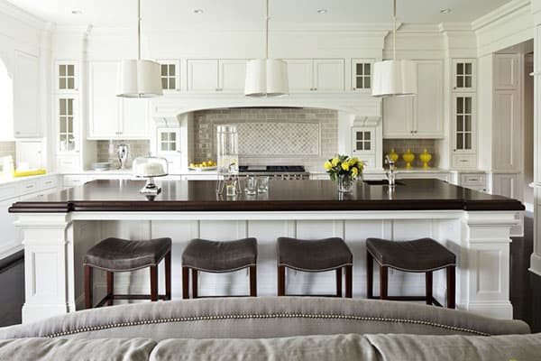 featured posts image for Beautiful Parkwood Road Residence in Minnesota