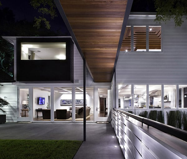 Residence 1414