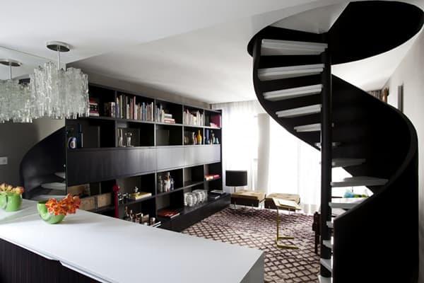 Residence Alameda Campinas-04-1 Kindesign