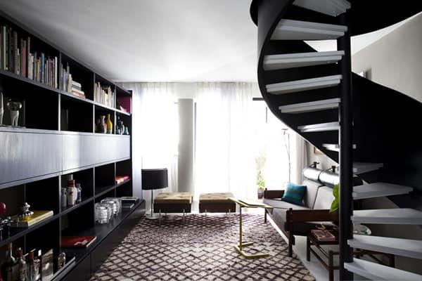 Residence Alameda Campinas-05-1 Kindesign