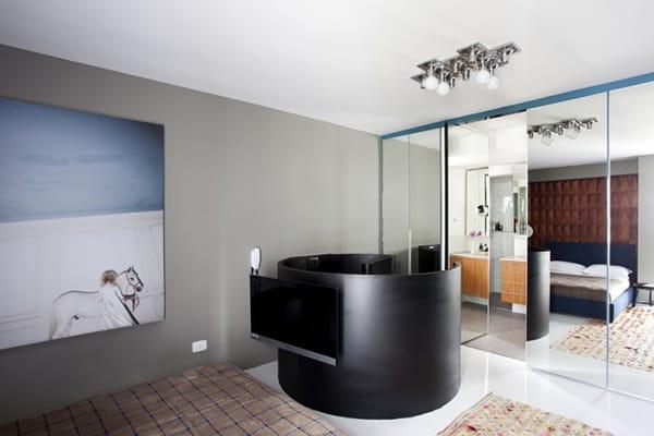 Residence Alameda Campinas-07-1 Kindesign