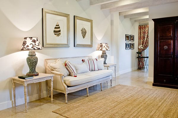 Santa Maria Home- AP Design-03-1 Kindesign