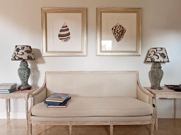 Santa Maria Home- AP Design-04-1 Kindesign