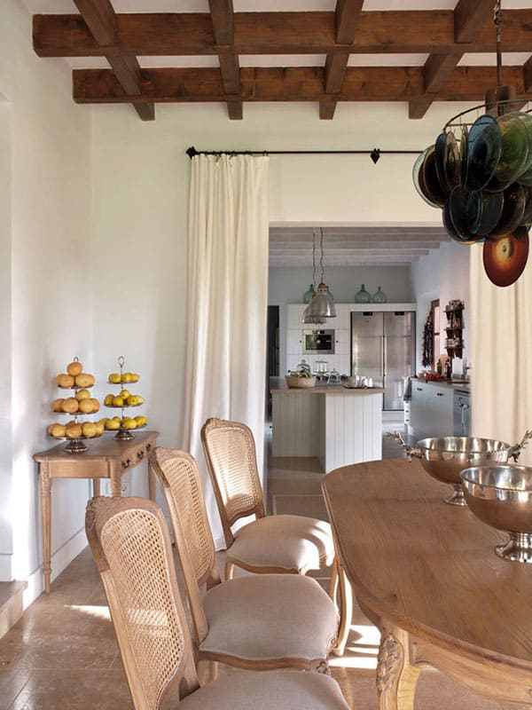 Santa Maria Home- AP Design-07-1 Kindesign