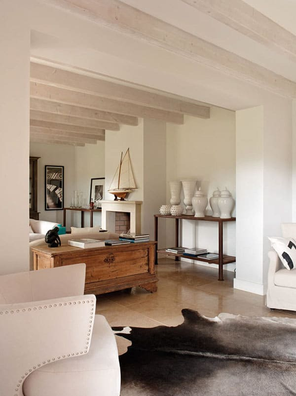 Santa Maria Home- AP Design-10-1 Kindesign