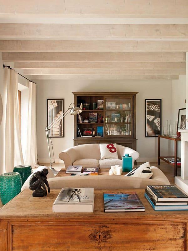 Santa Maria Home- AP Design-11-1 Kindesign