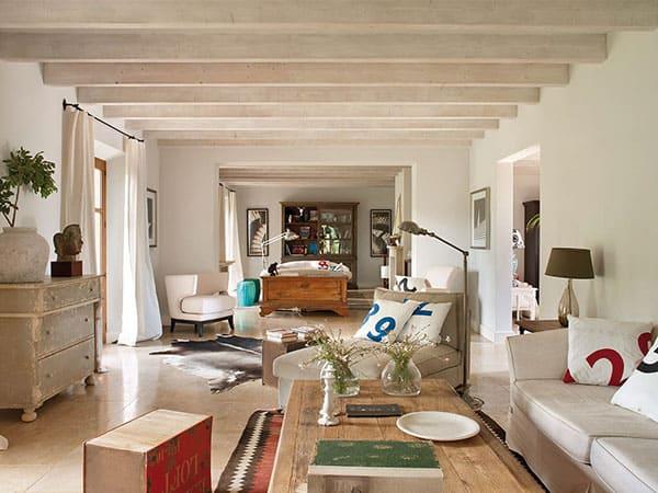 Santa Maria Home- AP Design-14-1 Kindesign