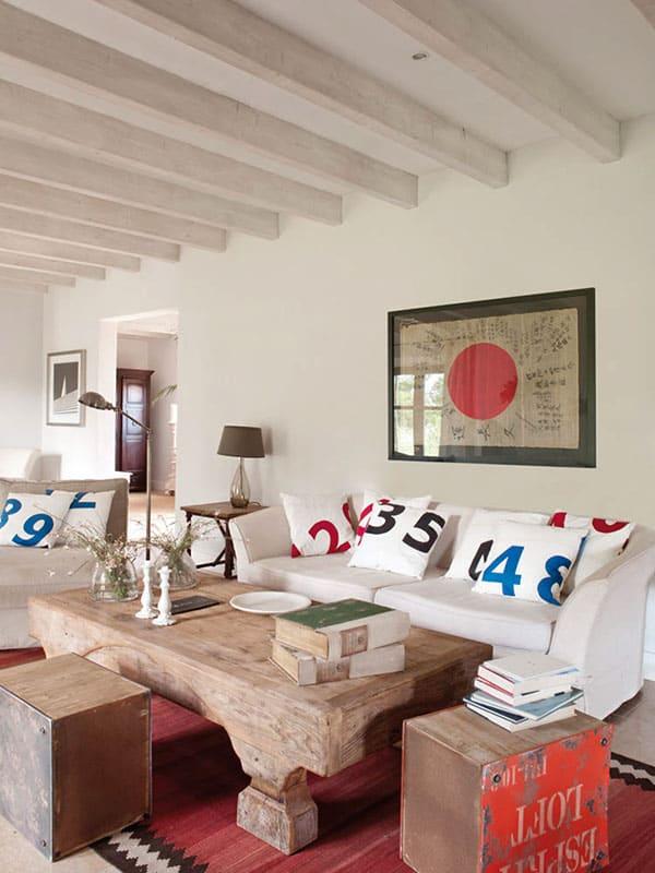 Santa Maria Home- AP Design-15-1 Kindesign