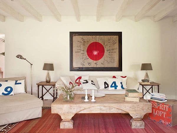 Santa Maria Home- AP Design-16-1 Kindesign