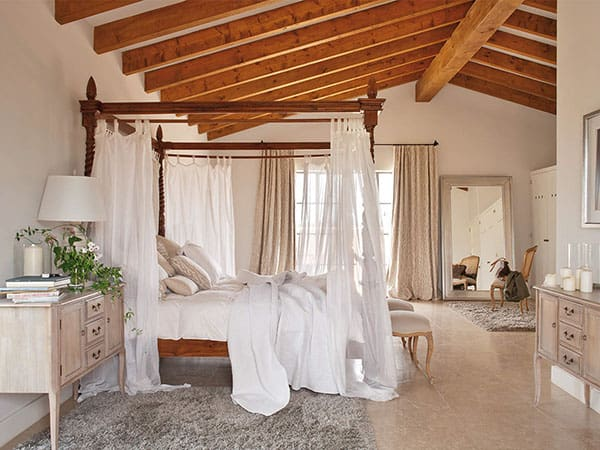 Santa Maria Home- AP Design-17-1 Kindesign