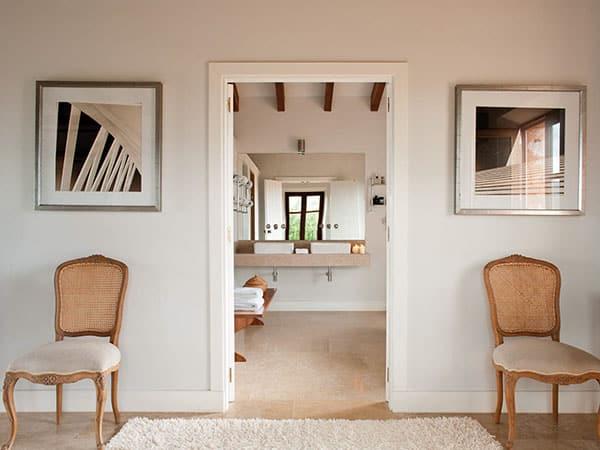 Santa Maria Home- AP Design-19-1 Kindesign