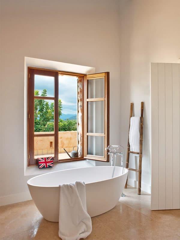 Santa Maria Home- AP Design-20-1 Kindesign